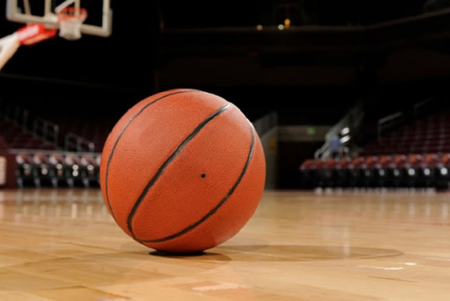 прва-кошаркарска-лига