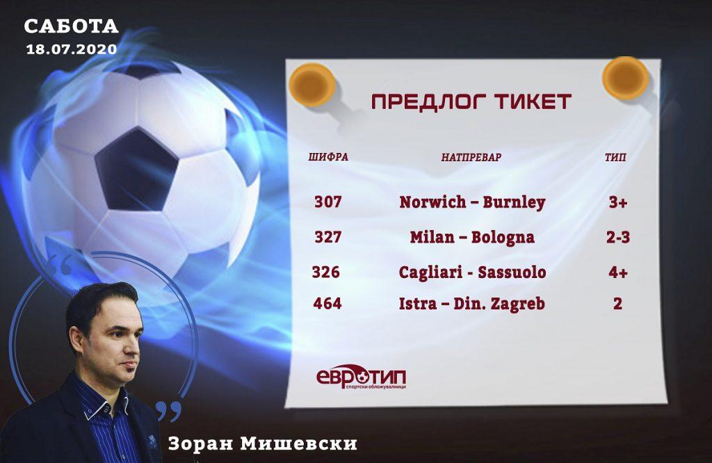 NAJAVA-NA-TIKET-MISEVSKI-GOTOVO-18_07-SABOTA