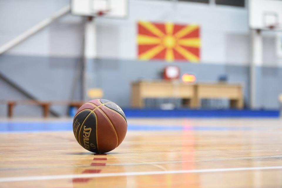 кошарка-Мак-лига