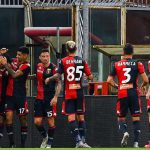 Џенова го победи коронавирусот, уште петмина оздравени фудбалери