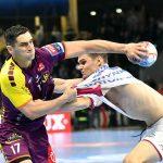 Одложен натпреварот Нант – ППД Загреб