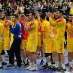 Брестовац го објави поширокиот список за почетокот на квалификациите