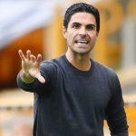 Кој го протера Озил од Арсенал?