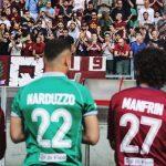 Познат италијански клуб има 27 заразени со коронавирус!
