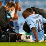 Нови главоболки за Гвардиола, остана без уште еден важен играч