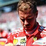 Шефот на Ферари го критикуваше четирикратниот шампион