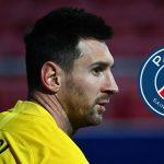 Французите убедени, Меси доаѓа во ПСЖ