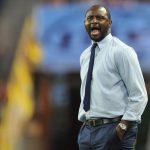 Виера доби отказ, Ница во потрага по нов тренер