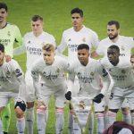 Навивачите на Реал го најдоа виновникот за лошата сезона