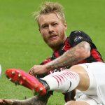 Милан остана без главниот дефанзивец