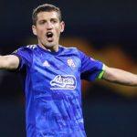 Адеми влезе во историјата на хрватски Динамо