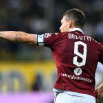 Белоти не сака нов договор, желба му е трансфер во Милан