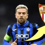 Севиља го краде Папу Гомез пред италијанските гиганти