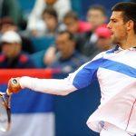 АТП турнирот повторно се враќа во Белград