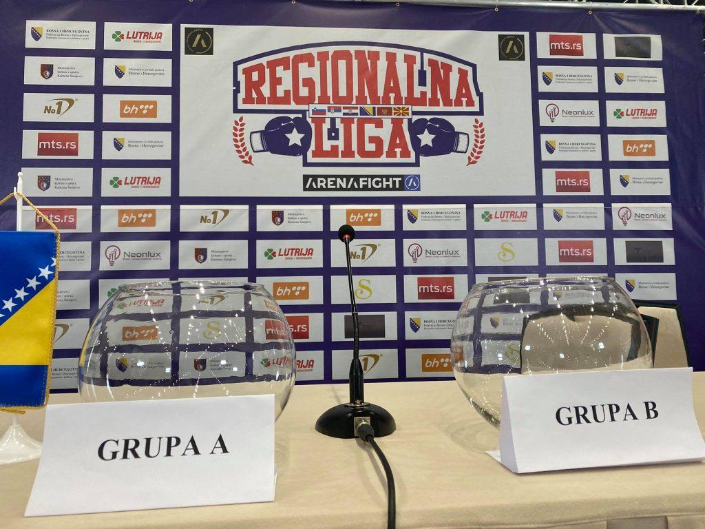 бокс-регионална-лига