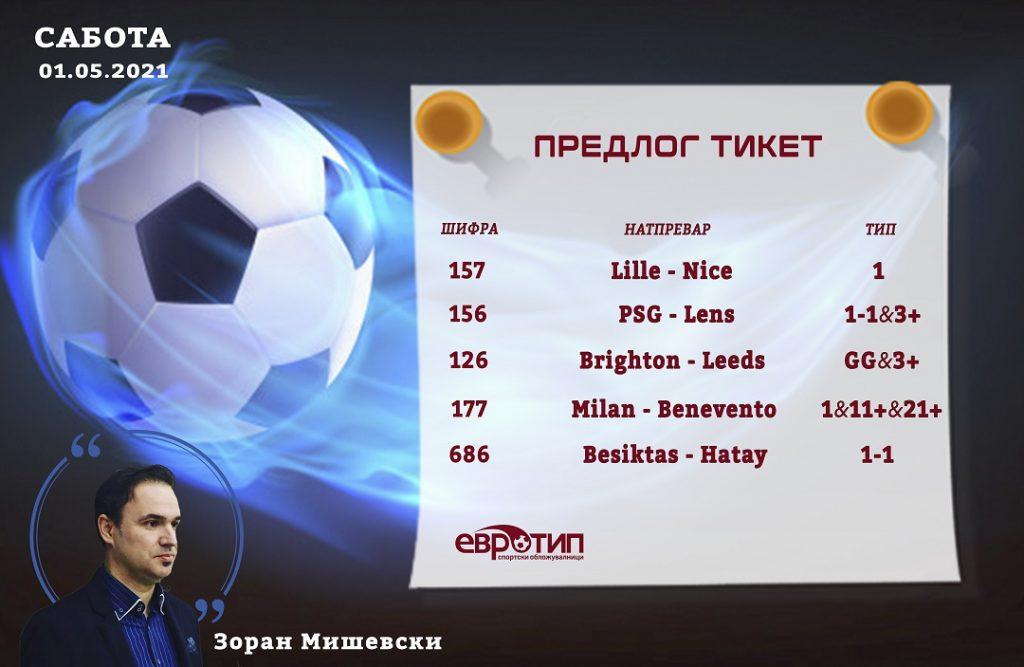 Misevski-tiket-30.04.2021-Sabota-JPG