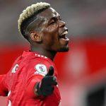 Погба: Ни недостига трофеј за да бидеме оној стар Јунајтед
