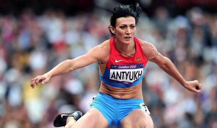 rusija-atletika
