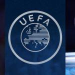 УЕФА им се закани на супер-клубовите со казни ако формираат Суперлига