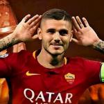 Икарди ќе биде првото засилување на Мурињо во Рома