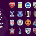 Преодниот рок во Премиер лигата се отвора на 9 јуни