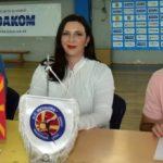 Иван Марковски уште три години во Металург