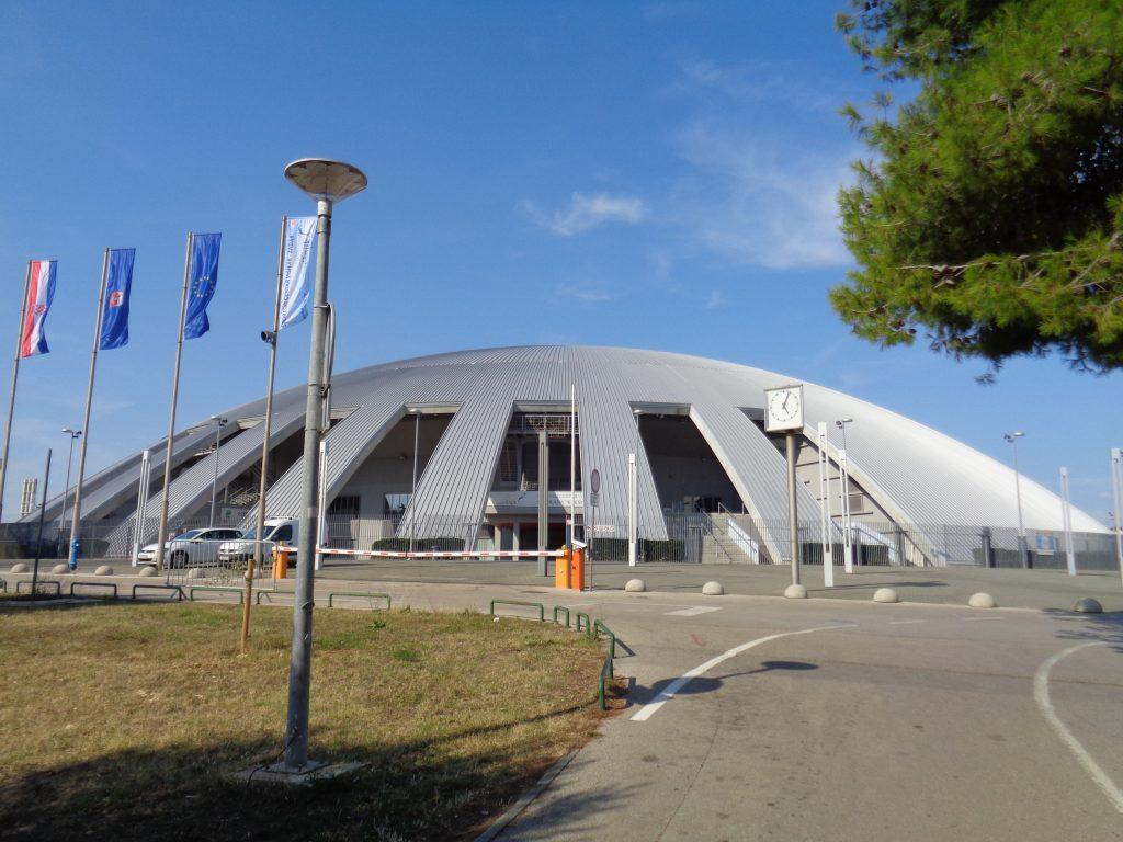 zadar-arena