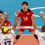 Полска – Франција најзвучен пар во четвртфиналето на одбојкарскиот турнир
