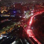Спектакл каков Сараево не памети! (видео)