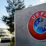 Клубовите бараат две милијарди евра од УЕФА како последица на ковид-кризата