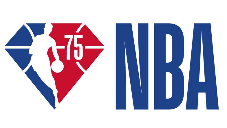 NBA-75