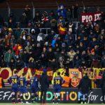 Oд Рома засрамени: Треба да научиме од оваа бламажа