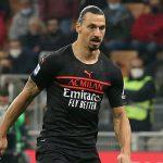 Ибрахимовиќ: Бевме многу лоши, заслуживме пораз во Порто