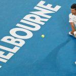 Само вакцинирани тенисери ќе играат на Австралија Опен