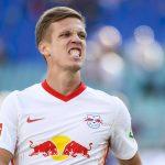 Шпанецот Дани Олмо во јануари заминува од РБ Лајпциг?