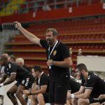 Вујовиќ: Алборг нема да ги повтори грешките од Скопје